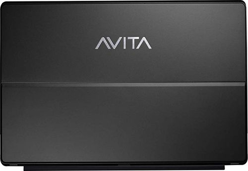 Avita Magus NS12 2-in-1 Laptop (Celeron N3350/ 4GB/ 64GB eMMC/ 64GB Micro SD/ Win10 Home)