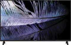 Panasonic TH-55FX600D 55 inch Ultra HD 4K Smart LED TV