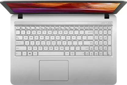 Asus VivoBook X543UA-DM341T Laptop (7th Gen Core i3/ 4GB/ 1TB/ Win10 Home)