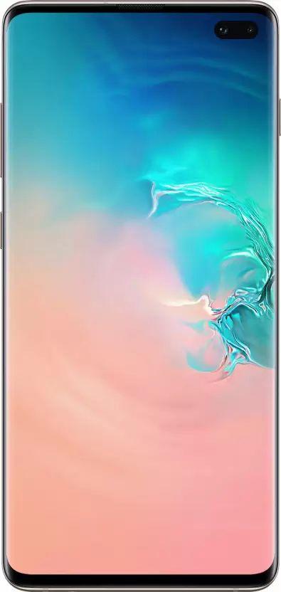 Samsung Galaxy S10 Plus (12GB RAM + 1TB)