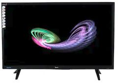 Sceptre DBT32LEV 32-inch Full HD LED TV