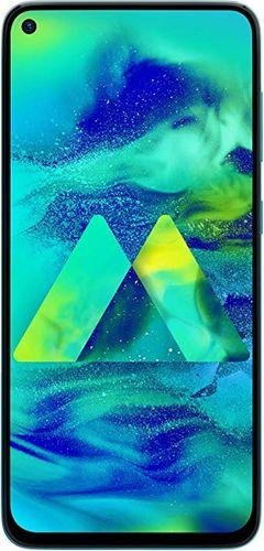 Samsung Galaxy M60