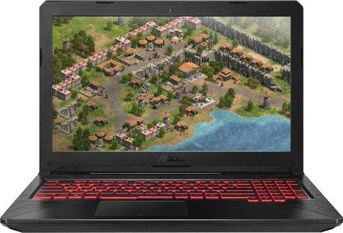 Lenovo Ideapad 330S Laptop vs Asus FX504GE-E4366T Gaming