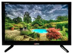 Activa 24A35 24-inch Full HD LED TV