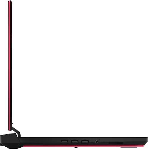 Asus ROG Strix G15 G512LI-HN331TS Gaming Laptop (10th Gen Core i7/ 8GB/ 1TB SSD/ Win10 Home/ 4GB Graph)