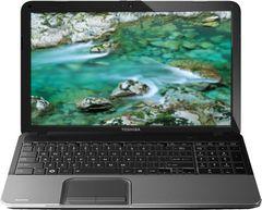 Toshiba Satellite C850-X5212 Laptop (2nd Gen Ci5/ 4GB/ 500GB/ Win7 HB/ 1GB Graph)