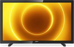 Philips 32PHT5505/94 32-inch HD Ready LED TV