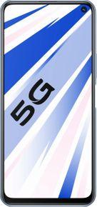 iQOO Z1x (6GB RAM + 128GB)