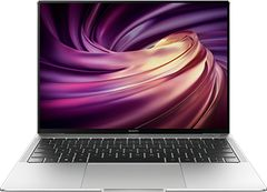 Huawei MateBook X Pro 2020 Laptop vs Huawei MateBook D14 Laptop
