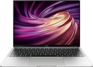 Huawei MateBook X Pro 2020 Laptop (10th Gen Ci5/ 8GB/ 512GB SSD/ Win10/ 2GB Graph)