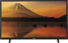 Akai AKLT32-80DF1M 32-inch HD Ready LED TV