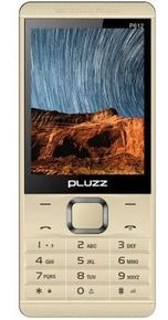 PLUZZ P612