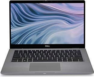 Dell Latitude 7300 Laptop (8th Gen Core i7/ 16GB/ 512GB SSD/ Win10 Pro)