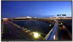 Micromax 43V8550FHD 43-inch Full HD LED TV