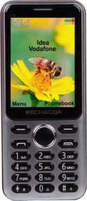 Kechaoda K56