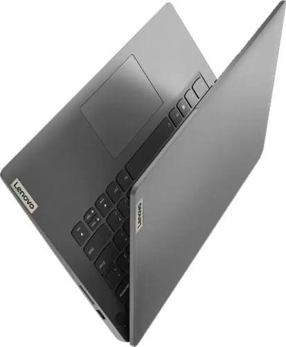 Lenovo Ideapad 3 Slim 82KT00B4IN Laptop (AMD Ryzen 5 5500U/ 8GB/ 512GB SSD/ Win10)