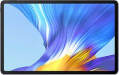 Honor V6 Tablet (Wi-Fi Only)