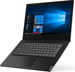 Lenovo ThinkBook 14 Laptop vs Lenovo IdeaPad S145 Laptop