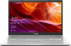 Asus M409DA-EK440TS Laptop (Ryzen 3/ 4GB/ 256GB SSD/ Win10 Home)