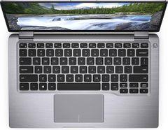 Dell Latitude 14 7400 Laptop vs Dell Inspiron 3501 Laptop