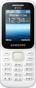 Intex Turbo Plus 4G vs Samsung Guru Music 2 Dual Sim