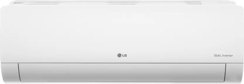 4830a53f0da LG KS-Q12YNZA 1 Ton 5 Star 2019 Inverter AC Best Price in India 2019 ...