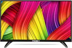 Foxsky 32FSN 32-inch Full HD LED TV