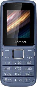 ismart IS-100 Pro