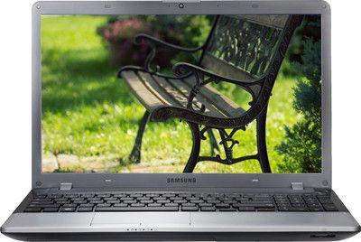 Samsung NP350V5C-S02IN Laptop (3rd Gen Ci5/ 4GB/ 1TB/ Win7 HP/ 2GB Graph)