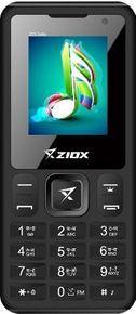 Ziox Z23 Zelfie