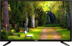 Huidi HD42D1M18 40-inch Full HD Smart LED TV
