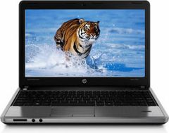 HP Probook 4340s (D0N74PA) Laptop (3rd Generation Intel Core i5/ 4GB/ 500GB/ Win8 Pro)