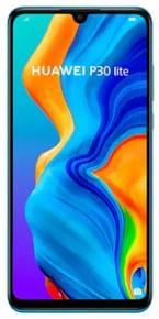 Huawei P30 Lite vs Samsung Galaxy M30 (6GB RAM + 128GB)