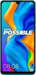 Huawei Nova 5i Pro vs Huawei P30 Lite (6GB RAM + 128GB)