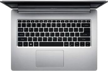 Acer Aspire 5 A514-54G UN.A1XSI.004 Laptop (11th Gen Core i7/ 16GB/ 1TB 256GB SSD/ Win10 Home/ 2GB Graph)