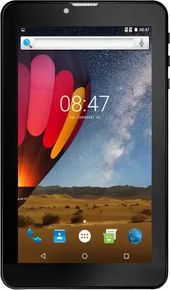 Wishtel IRA07 Tablet