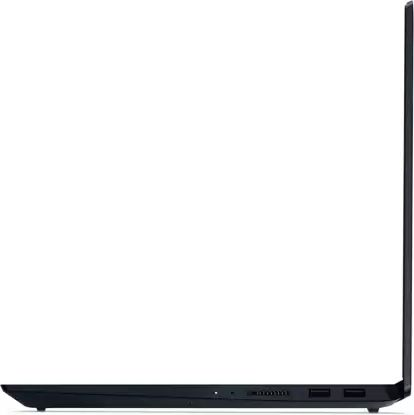 Lenovo Ideapad S340-14API (81NB005VIN) Laptop (Ryzen 3/ 8GB/ 1TB 128GB SSD/ Win10)