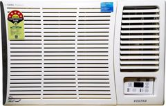 c8af6d1dd28 Voltas WAC 185 DZA 2019 1.5 Ton 5 Star Window AC Best Price in India 2019