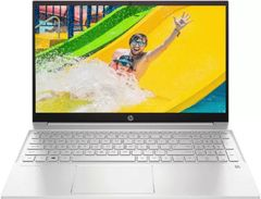 Dell Inspiron 5409 Laptop vs HP Pavilion 15-eg0103TX Laptop