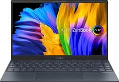 Asus UM325SA-KG701TS Laptop (AMD Ryzen 7 5800U/ 16GB/ 1TB SSD/ Win10 Home)
