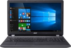 Acer Aspire ES1-533 (UN.GFTSI.005) Laptop (CDC/ 2GB/ 500GB/ Win10)