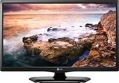 LG 24LF452A 24-inch HD Ready LED TV