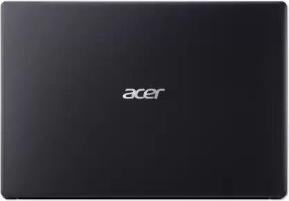 Acer Aspire 3 A315-34 Laptop