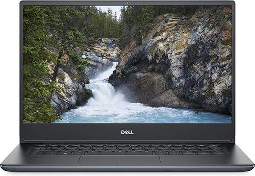 Dell Vostro 3401 Laptop (10th Gen Core i3/ 8GB/ 1TB 256GB SSD/ Win10)
