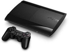 Sony Playstation 3 500 GB Gaming Console