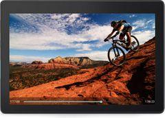 Lenovo Tab E10 Tablet