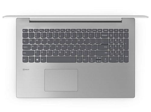 Lenovo Ideapad 330 (81DC00LCIN) Laptop (7th Gen Ci3/ 4GB/ 1TB/ Win10)
