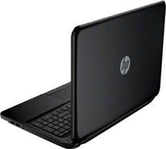 HP 15-d107TX Notebook (4th Gen Intel Core i3/4GB /500GB/ 2GB Graph) (G8D80PA)