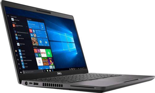Dell Latitude 5400 Laptop (8th Gen Core i5/ 16GB/ 500GB/ Win10 Pro)