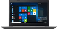 Lenovo Ideapad 330 (81D600A1IN) Laptop (AMD A6 Dual Core/ 4GB/ 1TB/ Win10/ 2GB Graph)